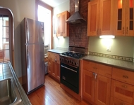 1 Bedroom, Central Slope Rental in NYC for $3,000 - Photo 1