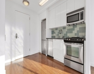 Studio, Fort Greene Rental in NYC for $2,600 - Photo 2
