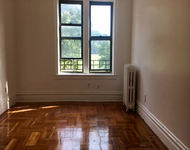 3 Bedrooms, Fieldston Rental in NYC for $2,250 - Photo 2