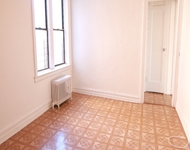 1 Bedroom, Bronxwood Rental in NYC for $1,395 - Photo 1
