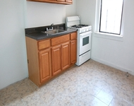 1 Bedroom, Bronxwood Rental in NYC for $1,395 - Photo 2
