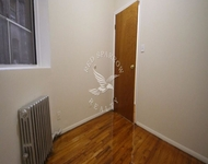 1 Bedroom, West Village Rental in NYC for $2,975 - Photo 2