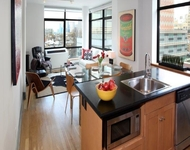 1 Bedroom, Boerum Hill Rental in NYC for $3,650 - Photo 1