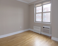 2 Bedrooms, Tribeca Rental in NYC for $4,500 - Photo 1