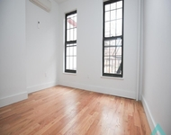 3 Bedrooms, Greenpoint Rental in NYC for $3,999 - Photo 2