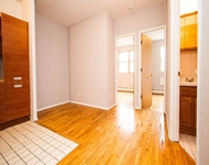 2 Bedrooms, Greenpoint Rental in NYC for $2,299 - Photo 1