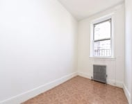 1 Bedroom, Greenpoint Rental in NYC for $1,900 - Photo 1
