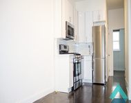 2 Bedrooms, Greenpoint Rental in NYC for $2,590 - Photo 1