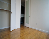 2 Bedrooms, Prospect Heights Rental in NYC for $2,398 - Photo 2