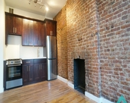 2 Bedrooms, Prospect Heights Rental in NYC for $2,398 - Photo 1