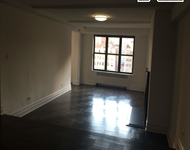 2 Bedrooms, Murray Hill Rental in NYC for $6,800 - Photo 1