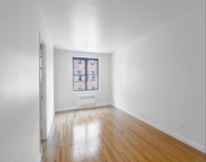 Studio, Murray Hill Rental in NYC for $1,700 - Photo 2