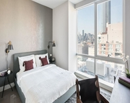 2 Bedrooms, Long Island City Rental in NYC for $3,868 - Photo 1
