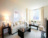 2 Bedrooms, Financial District Rental in NYC for $4,195 - Photo 2