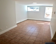 1 Bedroom, Boerum Hill Rental in NYC for $2,100 - Photo 2