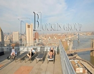 3 Bedrooms, Financial District Rental in NYC for $3,310 - Photo 2