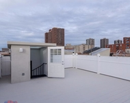 4 Bedrooms, East Harlem Rental in NYC for $3,895 - Photo 1
