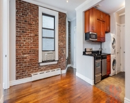3 Bedrooms, Gramercy Park Rental in NYC for $5,295 - Photo 2