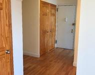 Studio, Inwood Rental in NYC for $1,700 - Photo 2