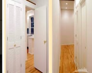 3 Bedrooms, Gramercy Park Rental in NYC for $4,500 - Photo 1