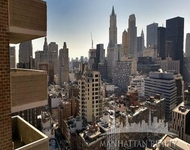 4 Bedrooms, Tribeca Rental in NYC for $5,950 - Photo 1