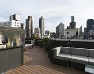 Studio, Kips Bay Rental in NYC for $3,090 - Photo 2