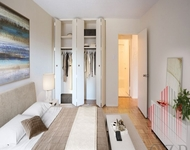 2 Bedrooms, Kips Bay Rental in NYC for $3,800 - Photo 1