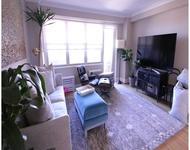2 Bedrooms, Tribeca Rental in NYC for $5,413 - Photo 1