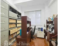 Studio, Upper East Side Rental in NYC for $8,000 - Photo 1