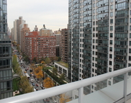 2 Bedrooms, Manhattan Valley Rental in NYC for $7,430 - Photo 1