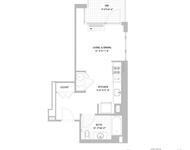 Studio, Williamsburg Rental in NYC for $2,553 - Photo 2