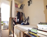 2 Bedrooms, Two Bridges Rental in NYC for $2,380 - Photo 2