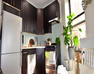 2 Bedrooms, Two Bridges Rental in NYC for $2,380 - Photo 1