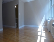 3 Bedrooms, Tribeca Rental in NYC for $7,695 - Photo 2