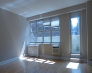 3 Bedrooms, Tribeca Rental in NYC for $7,695 - Photo 1