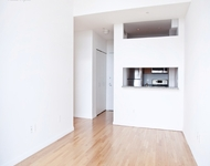 1 Bedroom, Financial District Rental in NYC for $3,273 - Photo 1