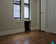 2 Bedrooms, East Williamsburg Rental in NYC for $2,349 - Photo 1