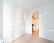 Studio, Financial District Rental in NYC for $2,586 - Photo 2
