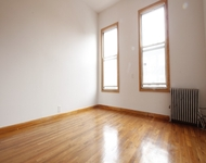 2 Bedrooms, Greenpoint Rental in NYC for $2,450 - Photo 1