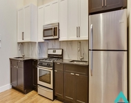 1 Bedroom, Williamsburg Rental in NYC for $2,700 - Photo 1