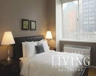 2 Bedrooms, Financial District Rental in NYC for $3,171 - Photo 1