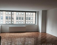 2 Bedrooms, Financial District Rental in NYC for $3,171 - Photo 2