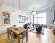 6 Bedrooms, Flatiron District Rental in NYC for $11,000 - Photo 1
