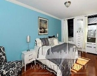 6 Bedrooms, Flatiron District Rental in NYC for $11,000 - Photo 2