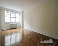 3 Bedrooms, Gramercy Park Rental in NYC for $3,850 - Photo 1