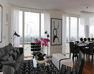 2 Bedrooms, Lincoln Square Rental in NYC for $7,495 - Photo 2