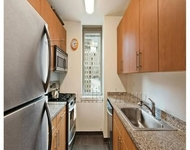 2 Bedrooms, Financial District Rental in NYC for $3,216 - Photo 2