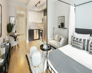 Studio, Financial District Rental in NYC for $2,729 - Photo 1