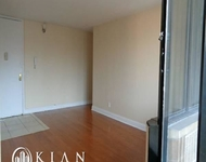 3 Bedrooms, East Harlem Rental in NYC for $3,650 - Photo 2