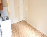 Studio, Yorkville Rental in NYC for $1,595 - Photo 2